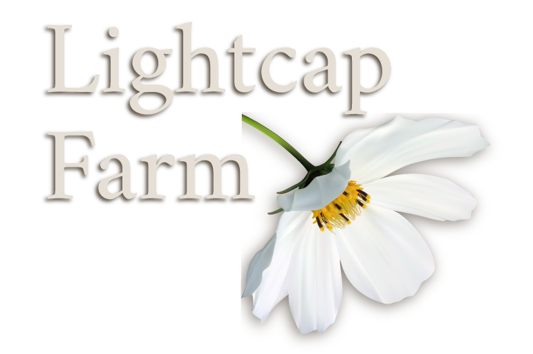 Lightcap Farm